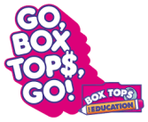 shop-boxtops