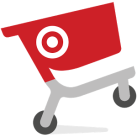shop-target
