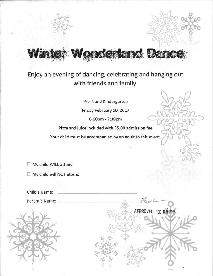 winterdance-prek-1-2017
