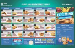 June Breakfast web