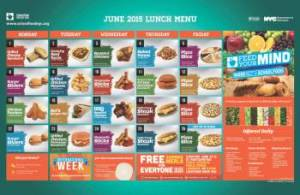 June Lunch web