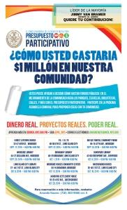 Web (PB Neighborhood Assemblies)Van Bramer- Spanish