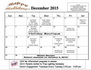 December Calendar jpeg