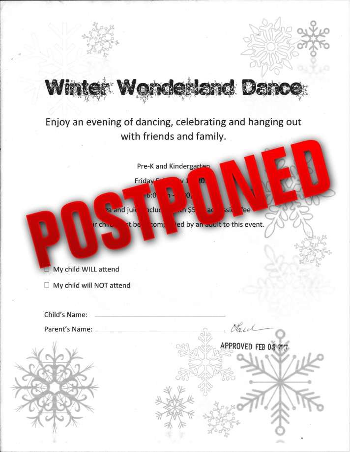 WinterDance-PreK-1 2017-POSTPONED.jpg
