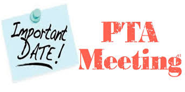 pta meeting schedule ps 150 queens pta