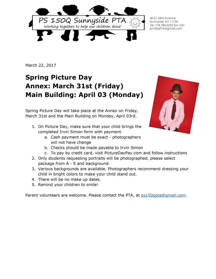SpringPictureDay2017.jpg