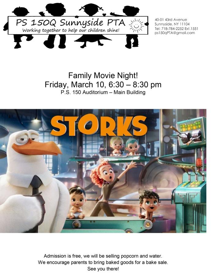 StorksMovieNight.jpg