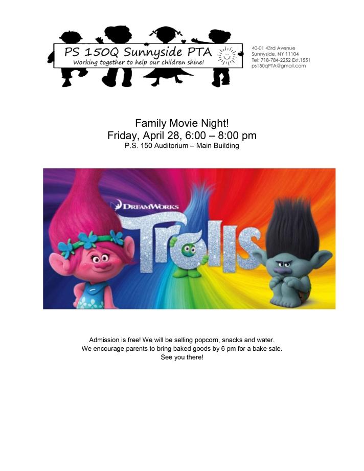 TrollsFlyerMovieNightApril 28.jpg
