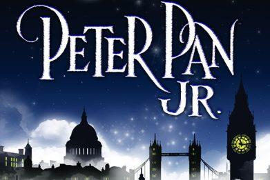PeterPan-Rec1