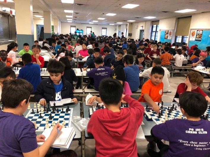 Chess1.27.18c