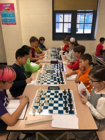 Chess1.27.18d