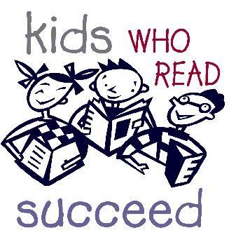 LiteracyNight