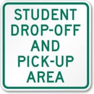 SchoolSafety-PICKUP