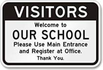 SchoolSafety-Visitors
