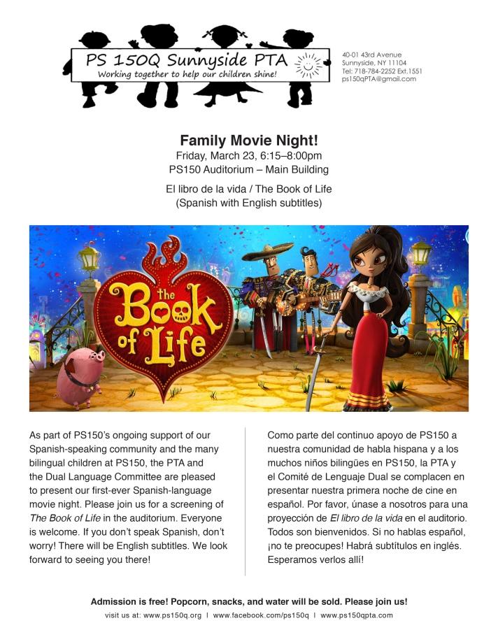BookofLife-MovieNight2018_flyer.jpg