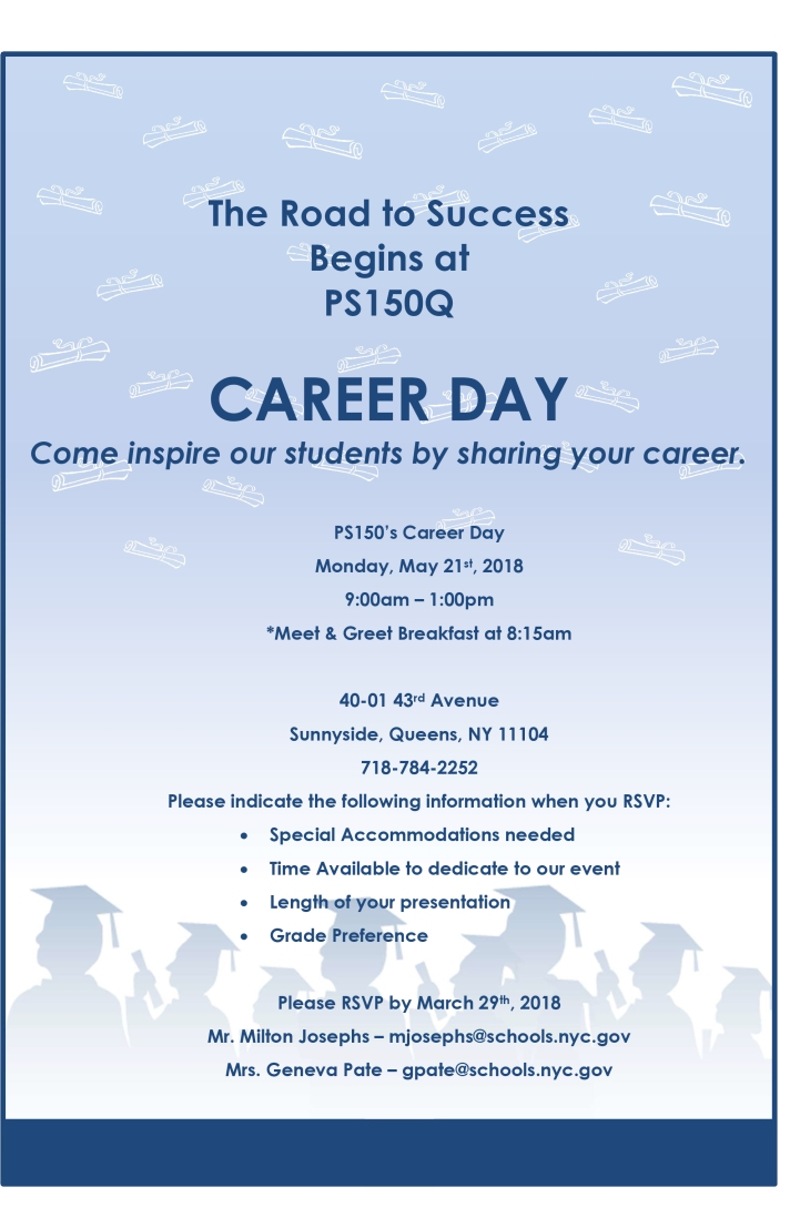 Microsoft Word - Career Day Flyer 2018.docx