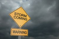 storm_warning_338